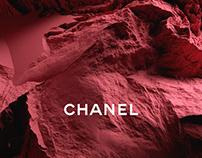 Benjamin Hénon / Chanel