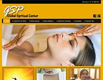 Global Spiritual Center