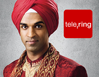 Advertising | tele.ring