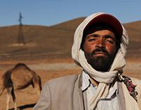 Marruecos: Ruta de las Mil Kasbahs