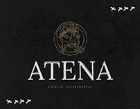 Atena Brand