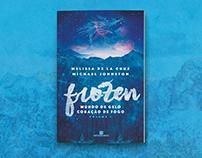 Book Cover | Frozen