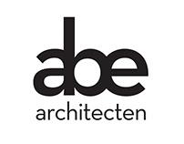 abe architecten