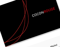 Cocon rouge - relooking agency