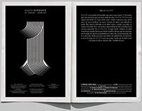 KALEOS Print
