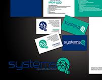 SystemsQ | Imagen Corporativa | 2014