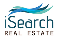 Isearch Logo