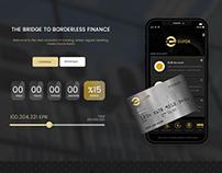 Enpor Coin ICO