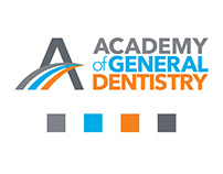 Academy of General Dentistry-Rebranding