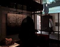 Een wandeling door het Museum Catharijneconvent II