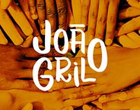 João Grilo