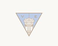 Vestor Estate