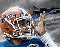 Florida Social Media Graphics