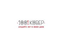 1001kover.com.ua