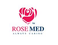 Rose Med