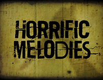 Horrific Melodies