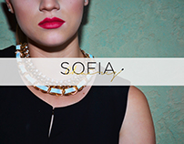Sofia Chairez - Makeup Photography