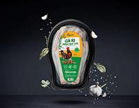 Ogari Packaging