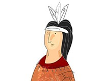yerliler