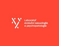 SEXLAB — CORPORATE IDENTITY