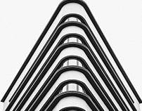 Leipzig | Architecture