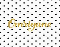 Omriyane Women's clothing