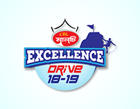 CBL Munchee Excellence Drive 2018-19
