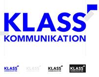 Klass Kommunikation