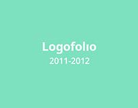 Logofolio 2011-2012