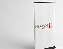 NEAPOLIS - Museo di storie, arti e tradizioni