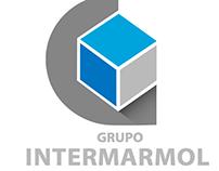 """Intermarmol"" (Branding)"