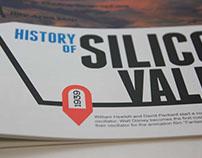 2012 InterCity Visit: San Jose / Silicon Valley