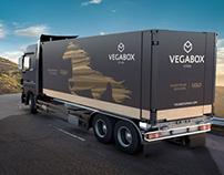 VegaboxSpain.com