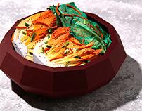Paperfood_series_kimchi