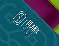 Blank Space Branding