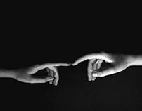 """""""Lotus"""", 2015"""