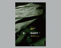 E-NAUT 3