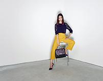 Portuguesa Handbags FW15|16