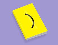 A Book of Smileys