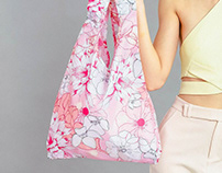 Textile Design Project