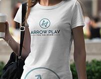 Flat Icons-Arrows Set