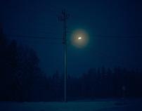 Dag og Natt | vol. 3
