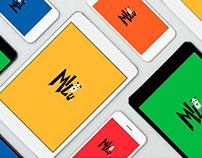 Milou app