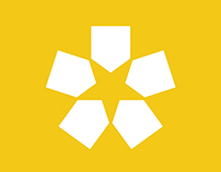 Starhome Re-Branding
