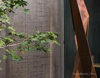 Casa JP / Paisajismo / Architecture Landscape
