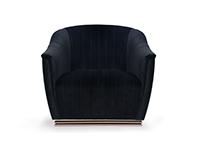 MIA Chair | By KOKET