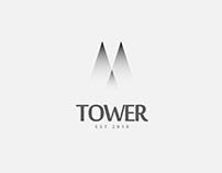 mTower
