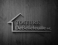 Mandat - Toiture DeBellefeuille Inc.