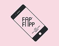 Fap Fapp