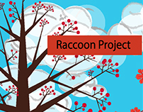 Raccoon Project